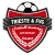 logo TS&FVG Football Academy