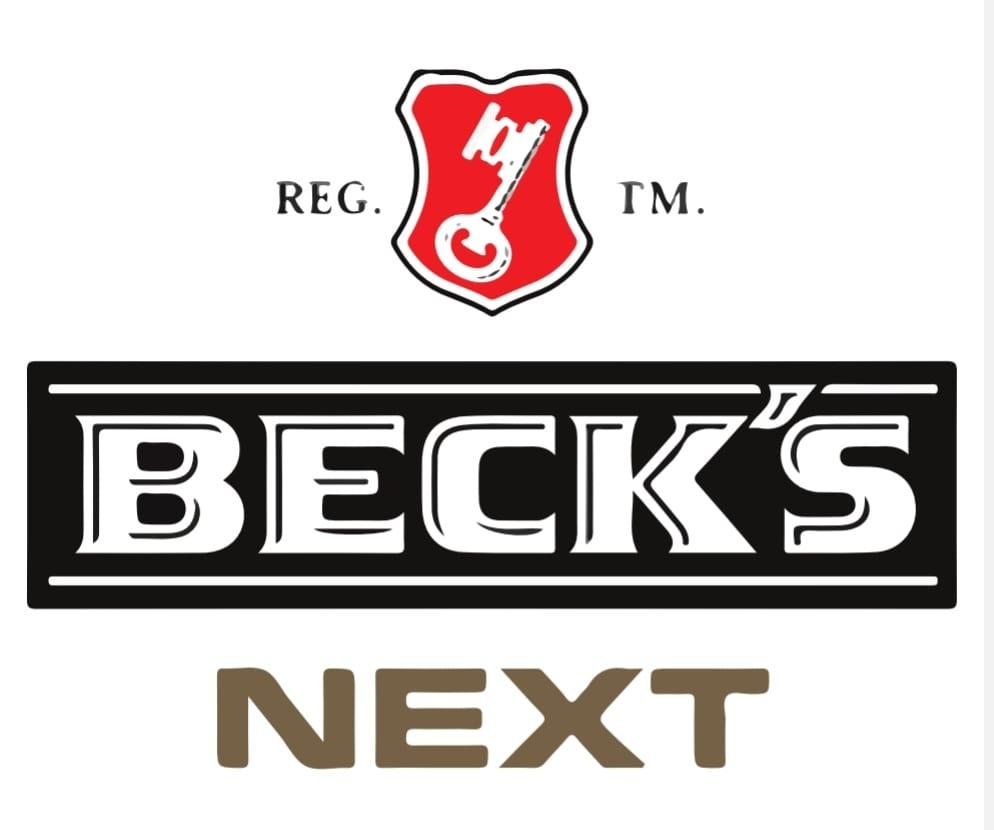 BecK'S Next